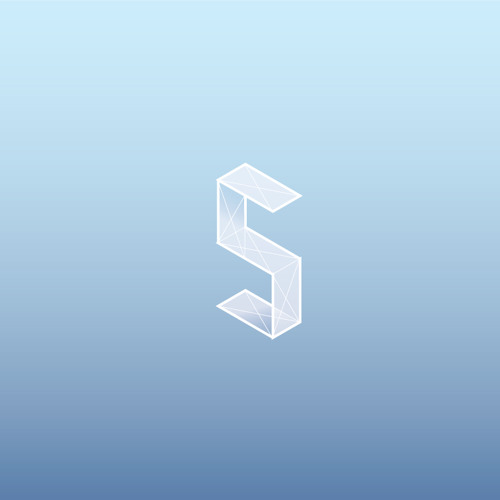 Mangal Suvarnan - Quartz (Original Mix)