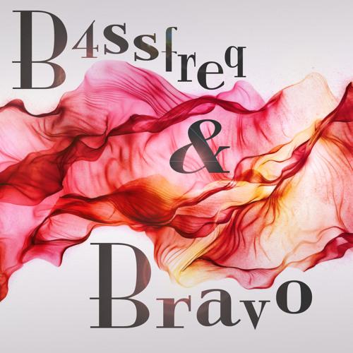Perth by Bon Iver (B4SSfreq & Bravo Remix)