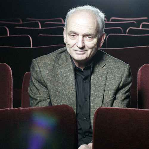 David Chase - Breakfast With The Beatles (December 30th, 2012)