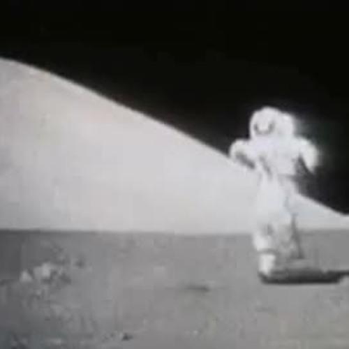 Moon Bounce