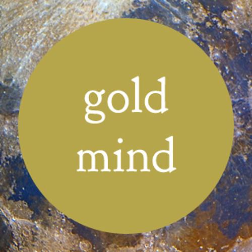 gold mind - gold mind ep