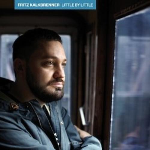 Fritz Kalkbrenner - Little By Little (Jonas Woehl Remix) - snippet