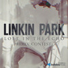 Linkin Park - Lost In The Echo (Harry Sycamore Remix)[Free Download]