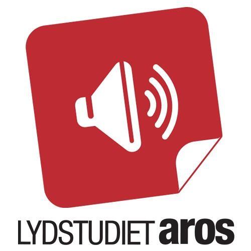 Hastespeakere - Lydstudiet Aros