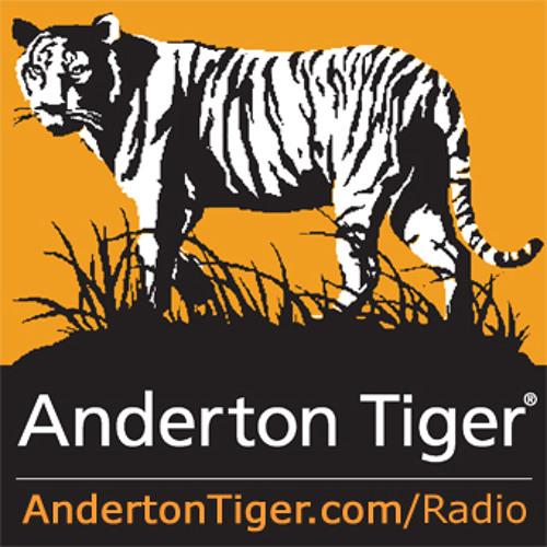 Dr Tony Parkin BETT Radio Sept 2011