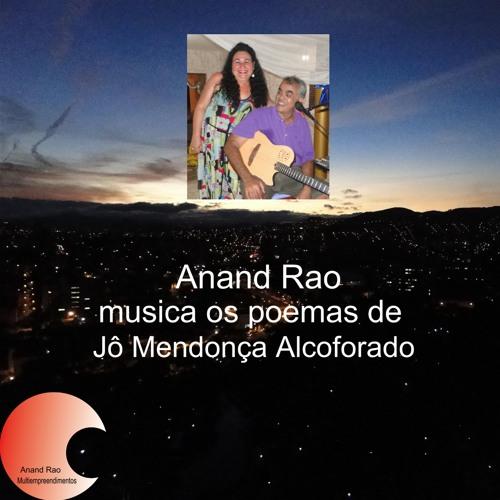 Cheiro Fatal (Anand Rao e Jô Mendonça Alcoforado)