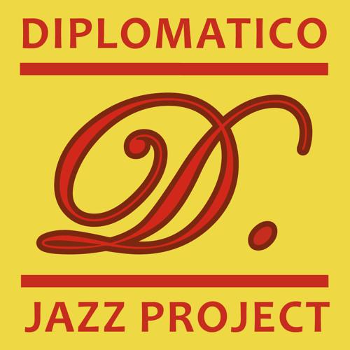 Diplomatico Jazz Project Live Demo