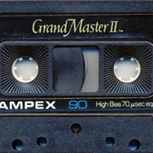 drankypunky-bangladesh party) mixtape12.01.13/free download