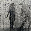 Waltz Of The Rain