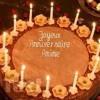 DJ CHEBAHI kader japoni  officiel bonne anné vairasar Amine Dido