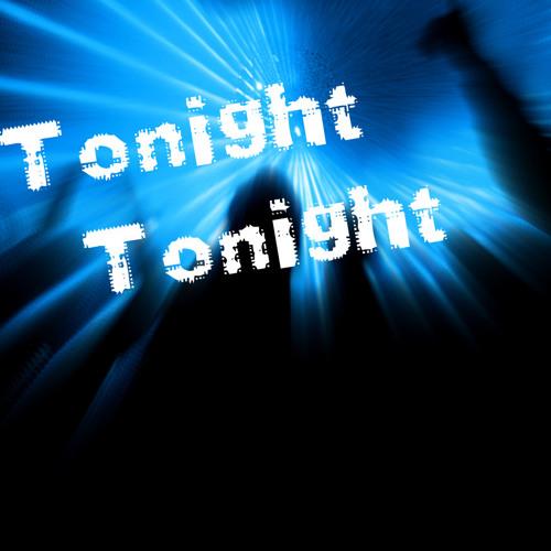 Rome - Tonight ft. Yung L