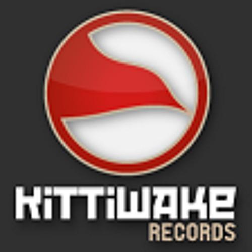 Kittiwake Free Download Volume 1