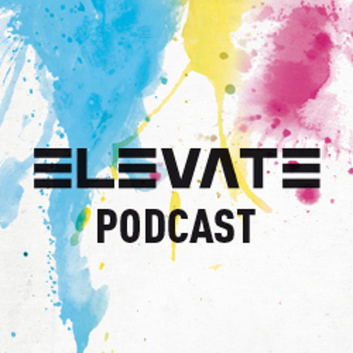 Exclusive Elevate Festival 2010 Podcast Mix