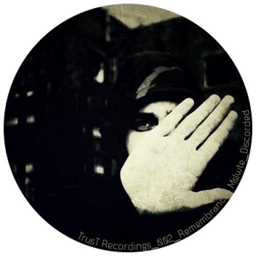 34) Mslwte - Discorded