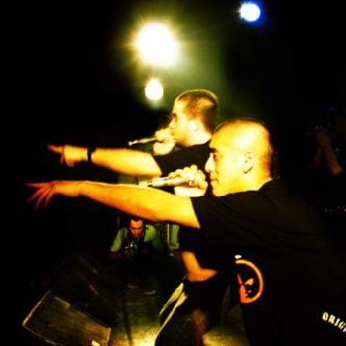 Elemental feat.Zanka Madi et Dave _WAYNE (NOMASTER)