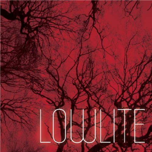 My Nu Leng -Consume (LowLite Remix)