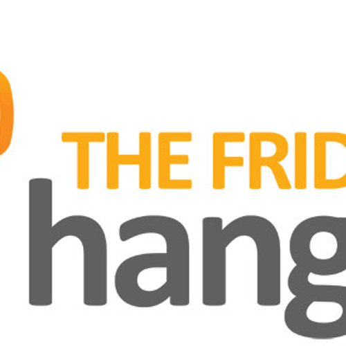 The Friday Hangout - Facebook Graph Search +Digital Marketing (made with Spreaker)