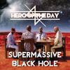 Supermassive Black Hole [MUSE Acoustic Cover]