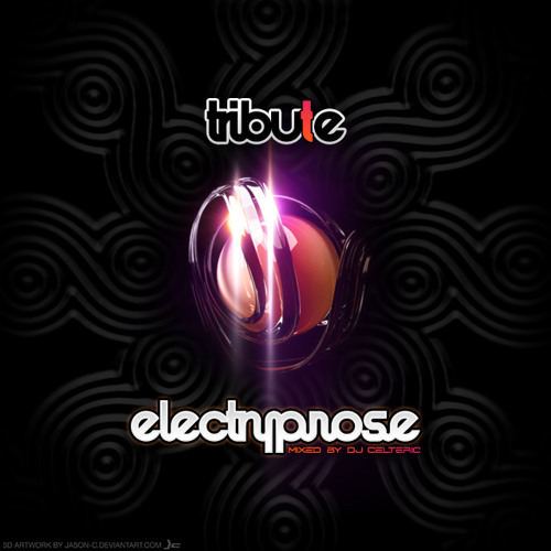 Tribute: Electrypnose