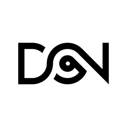 DGN - Oriental Particle