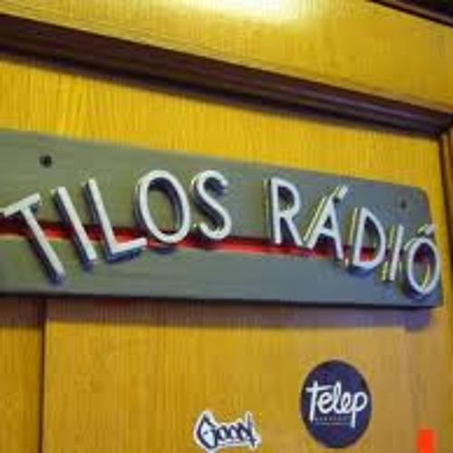 Tilosradio - Dawn Tempo - 20110409-0730