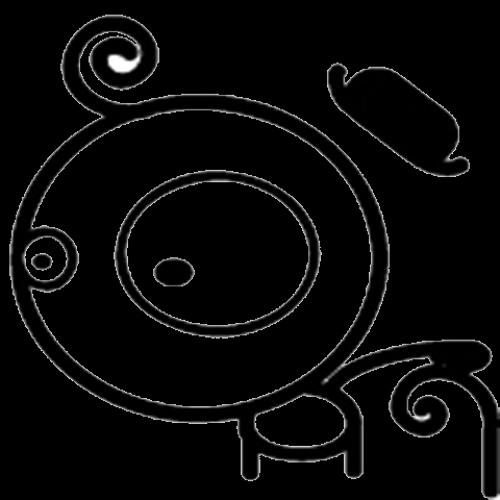 Bleep Radio 255 - Voltarenn
