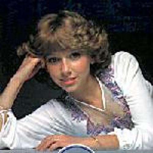 Lena Zavaroni-  Lena Zavaroni  K 2tog Medley