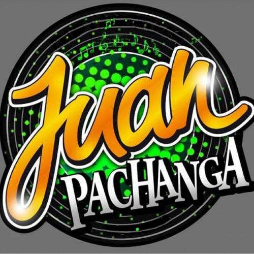 Juan Pachanga (Dj Villano Bootleg) SC PROMO