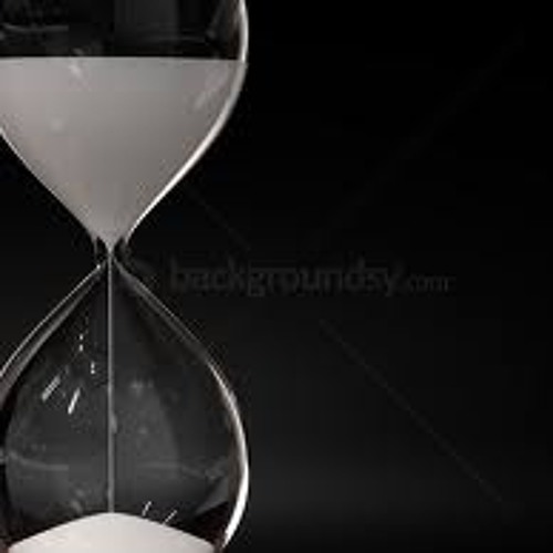 Out of Time (@justjlee prod. by Orbital Arrangement)