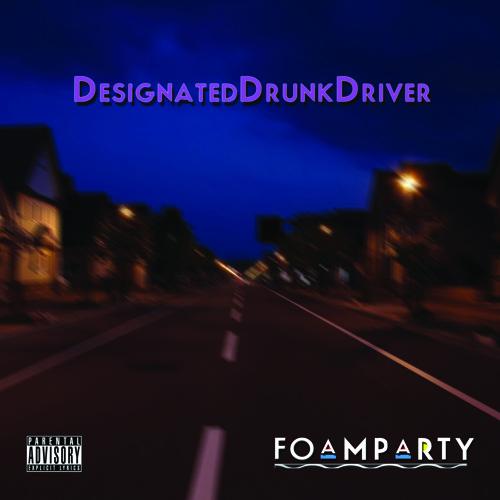 DesignatedDrunkDriver ft. Rockstar Jda [Produced by Rockstar Jda]