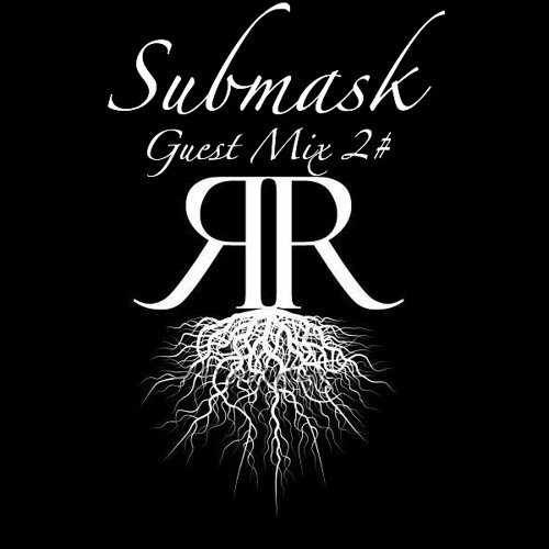 Guestmix Submask RealRoots