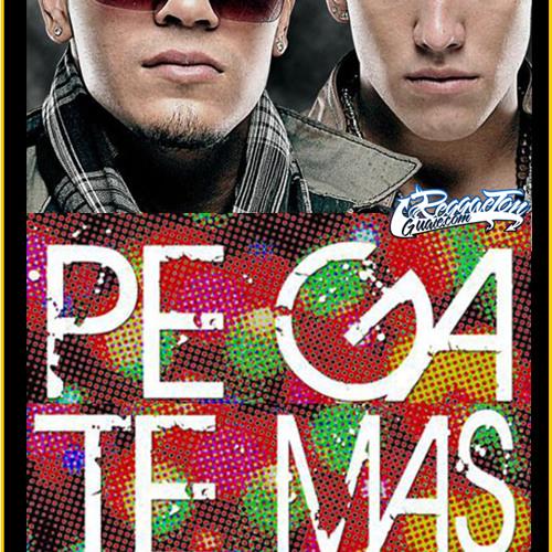 Pegate mas remix twister beat para mtkz saludos,download