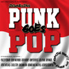 PRIEVIEW INDONESIAN PUNK GOES POP VOL 1