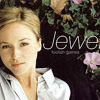 Foolish Games - Jewel and Kelly Clarkson