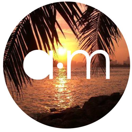 Arde Montevideo - Recortando el paraíso