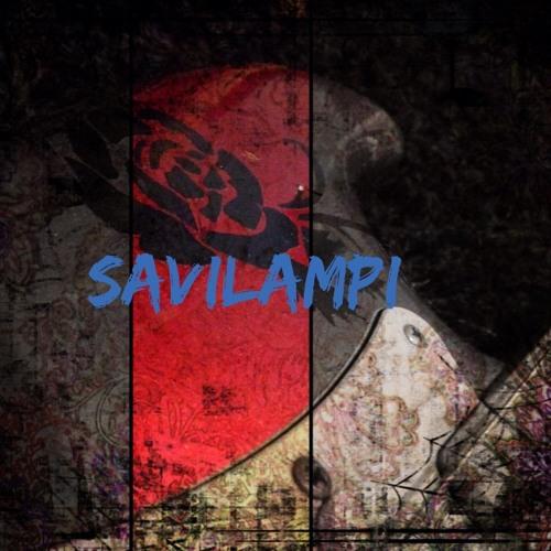 Savilampi - manipulation pre