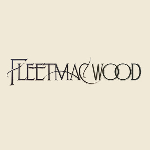 Fleetmac Wood Vol.1 Mix For AOR