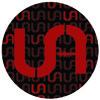 Dubtek - Plus Ultra - Uprise Audio - UA001 - November 15th Release date