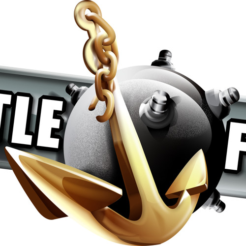 Battlefleet Theme