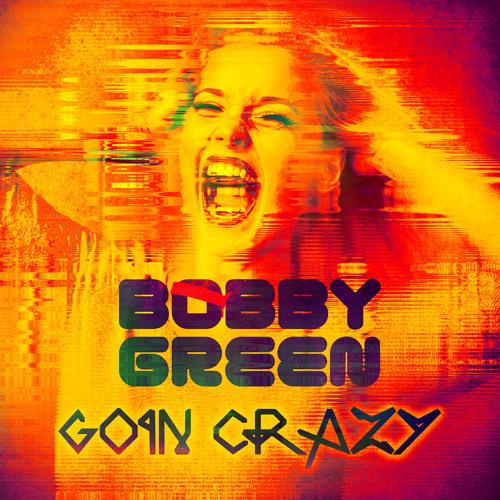 Goin' Crazy (feat. Jocelyn Ellis)