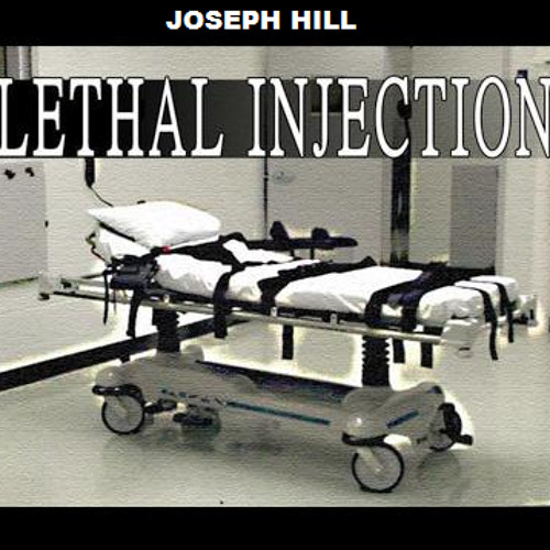 King Joseph - Lethal Injection