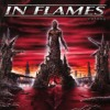 In Flames - Colony (Logic Mix Test)