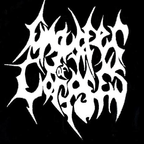 Engulfer of Corpses - Collapse demo 2013