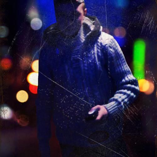 Mădălin ft. A.jallad Khalil - Get Ready For Crazy 2012 ♫
