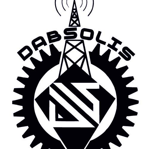 "Jingle for radioshow ""Dabsolis"" aired on Radio NABA 93.1 FM"