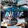 SPOT -NOITE  DO  AVATAR