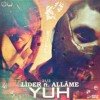 Yuh - Lider ft Allame (Batarya Records 2013) mp3