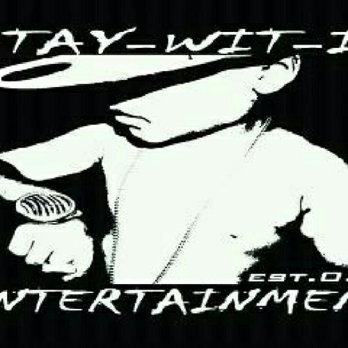 Stay-Wit-It Entertainment at Fishes N Loaves Production Studio
