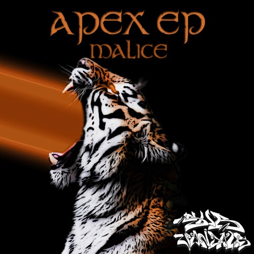 Apex EP [Free - BUY NOW LINK]