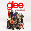 The Glee Project - Edge Of Glory